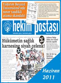 http://ato.org.tr/hekim_postasi_arsiv/2011/ocak.jpg
